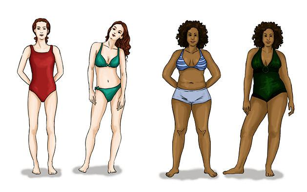 Choose-the-Right-Swimsuit-Step-4