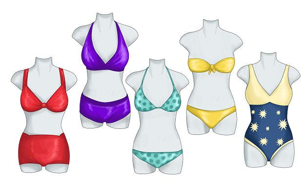 Choose-the-Right-Swimsuit-Step-5