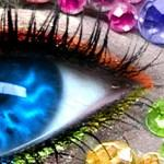 Rainbow_Eye_by_asdfgfunky