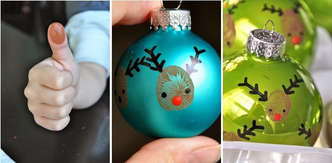 Коледни орнаменти
