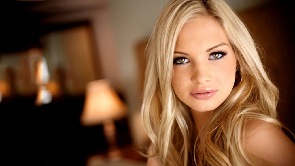 Image result for beautiful women
