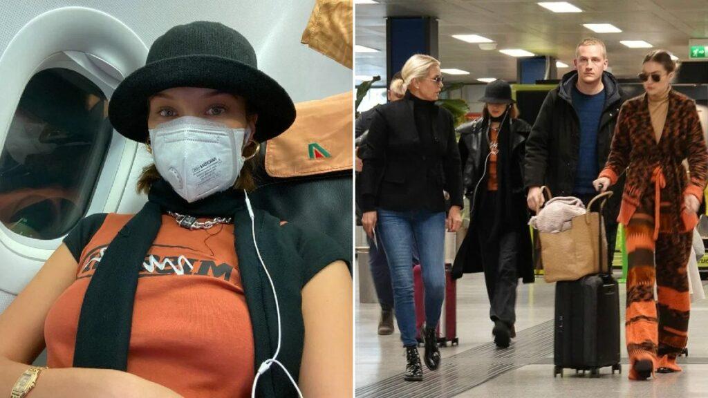 """Резултат с изображение за """"coronavirus mask fashion"""""""